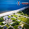 Louisiana Aerial Helicam | LLC Aerial Photography and Video Company Blog