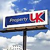 Property UK Blog - United Kingdom real estate blog