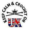 Keep Calm and Crochet On U.K » Amigurumi