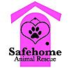 Safehome Animal Rescue