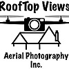 Drone Aerial Photography & Video Blog