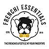FrenchiEssentials — French bulldog blog