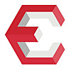 Estimator for SketchUp