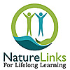 Nature Links for Life Long Learning - Empowering youth with intellectual disabilities