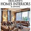 Ireland's Homes Interiors & Living Magazine » Interiors