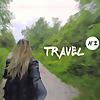 Travel n'2