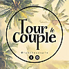 Tour le Couple