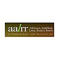 AALRR Education Law Blog
