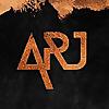 ARJ Photography | London Wedding Photography Blog