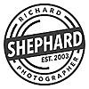 Richard Shephard | Wedding Photography Blog