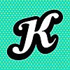 The Katapult Marketing Blog