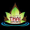 Duncan's Thai Kitchen
