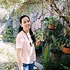 Mimoyoja Beauty Blog ~ Indonesian Beauty Blogger