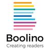 Boolino. Children's and teens' stories