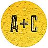 AplusC.tv   Stop-Motion and 2D Animation Studio Animation Studios UK