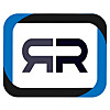 R&R Aquascapes