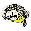 Real Fish Talk