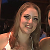 Rachel Howe   Milwaukee Local SEO & Online Marketing Expert