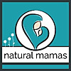 Natural Mamas – The home of babywearing and natural parenting