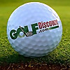 Golf Discount Blog