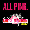 Catfish Bubblegum