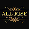 All Rise Event Management