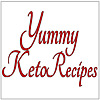 Yummy Keto Recipes