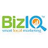 BizIQ   Local Internet Marketing Blog