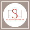 The Fashion Student Hub | Fashion Design Blog For Students