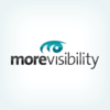 MoreVisibility » Mobile SEO