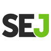 Search Engine Journal » Mobile Search