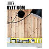 Nytt Rom Magazine | New Scandinavian Rooms