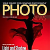 Photo News Magazine | Your Source For Canadian Photography