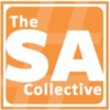 The Student Affairs Collective