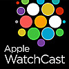 Apple WatchCast Podcast