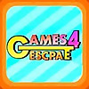 Games4Escape
