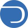 DrivingSales News   Car Dealership News for Automotive Dealership Insiders
