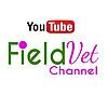 Field Vet