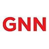 Golf News Net - LPGA Tour