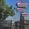 Dann's Discount Autosales Blog