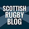 Scottish Rugby Blog - Scottish Rugby News and Opinion