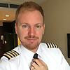 Mentour Pilot