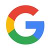 Google News - Restaurant Interior Design
