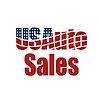 US Auto Sales Blog