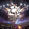 Scottish Rugby Hospitality
