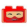 Ninja Brick LEGO News - Ninjago, Star Wars Sets & More