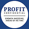 Profit Confidential   Apple Stock (NASDAQ:AAPL) News, Analysis & Opinions from Experts