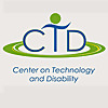 Center on Technology and Disability (CTD)