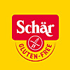 Schär - Best in Gluten Free