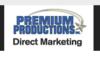 Premium 123   Automotive Advertising Agency